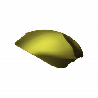 Amber Yellow Lenses for zShades-1080p
