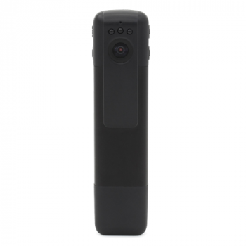 Newton 1080p HD Rugged Compact Body Cam with WIFI and IR Night Vision