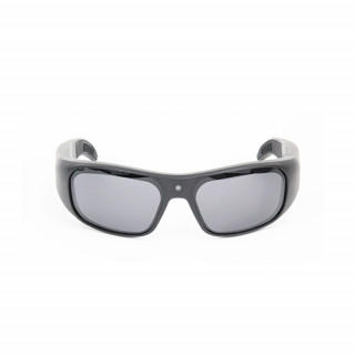 Orca - HD Video Recording Waterproof Sport Camera Sunglasses
