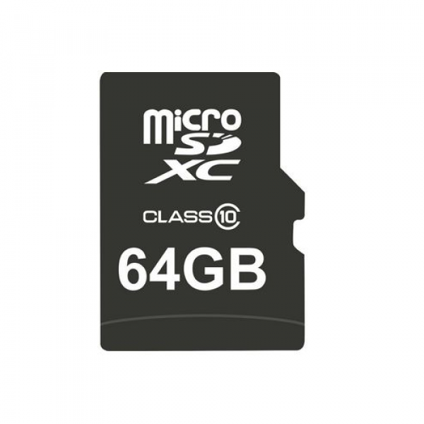 Image result for 64GB Memory Card