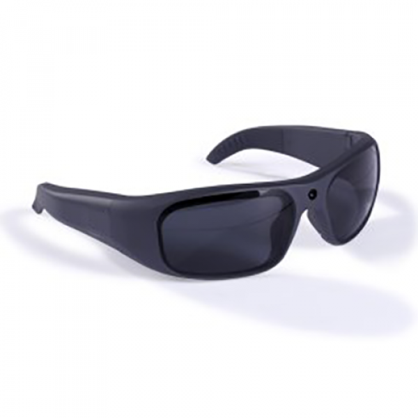 4b16730a55 Orca 1080p HD Wide Angle Video Recording Waterproof Sport Camera Sunglasses